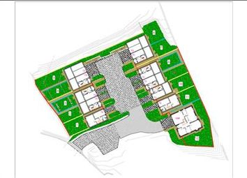 Thumbnail Land for sale in Land At, Heathy Lane, Halifax