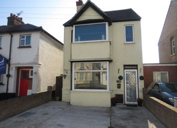 4 bed detached house for sale in St. Osyth Road, Clacton-On-Sea CO15