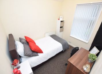 Thumbnail Room to rent in Cannon Hill Road, Birmingham