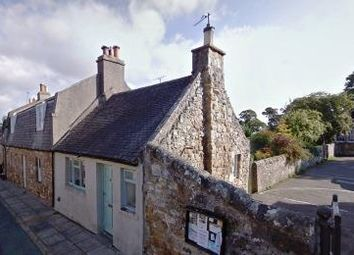Thumbnail 1 bedroom flat to rent in Main Street, Gorebridge, Temple EH23,