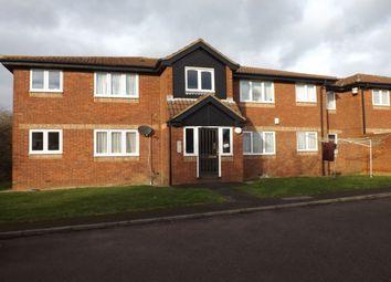 Thumbnail Studio to rent in Rodeheath, Leagrave, Luton