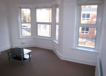 Thumbnail 1 bedroom flat to rent in New Zealand Road, Heath