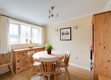 Thumbnail 3 bedroom terraced house for sale in Harrier Green, Holbury, Southampton