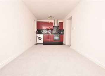 Thumbnail 1 bed flat for sale in Grannys Lane, Hanham