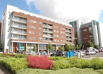 Thumbnail 2 bed apartment for sale in 62 Tuansgate, Belgard Square East, Tallaght, Dublin 24