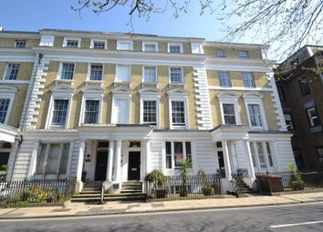 Thumbnail Office for sale in 37 Southgate Street, Winchester