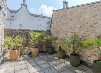 Thumbnail 1 bed flat for sale in Helena Court, Hampton Street, Tetbury