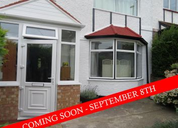Thumbnail 3 bed terraced house to rent in Peak Hill, Sydenham, Kent