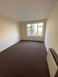 Thumbnail 3 bed flat to rent in 3 Bedroom Flat, Hertford Road, Enfield