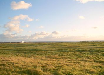 Thumbnail 1 bed property to rent in Norfolk Crescent, Sea Front, Hayling Island