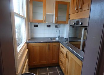 1 bed flat to rent in Gipsy Hill, London SE19