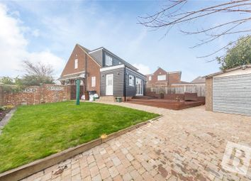 3 bed semi-detached house for sale in Coombe Rise, Chelmsford CM1