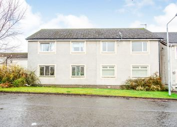 1 bed flat for sale in Park Court, Bishopbriggs, Glasgow G64