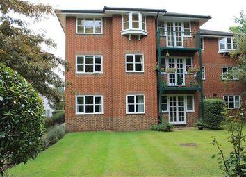 Thumbnail 2 bed flat to rent in Gloucester Court, Moorfield Road, Denham Green