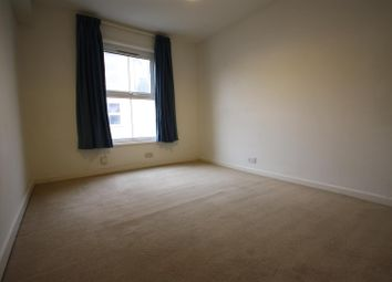 Thumbnail Room to rent in Water Lane, Salisbury
