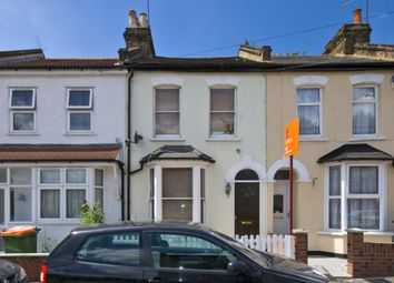 Thumbnail 2 bed terraced house to rent in Tower Hamlets Road, Forest Gate, London