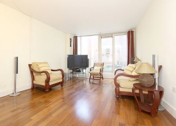 Thumbnail 2 bedroom flat for sale in Balmoral Apartments, 2 Praed Street, London