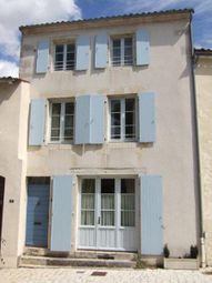 Thumbnail 3 bed property for sale in Aunac, Poitou-Charentes, France