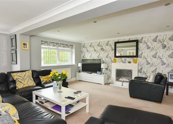 Thumbnail 5 bed detached house to rent in Appleton Court, Bishopthorpe, York
