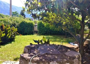 Thumbnail 6 bed property for sale in House Near The Sea, Stoliv, Kotor, Montenegro, R1772