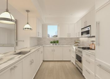 Thumbnail 3 bed property for sale in 171 South Portland Avenue, New York, New York State, United States Of America