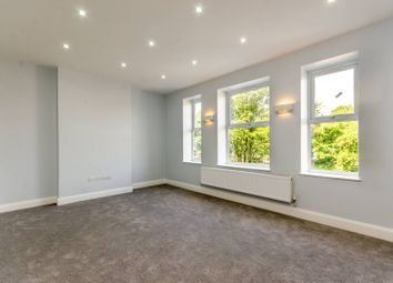 Thumbnail 4 bed maisonette to rent in Garratt Lane, Earlsfield