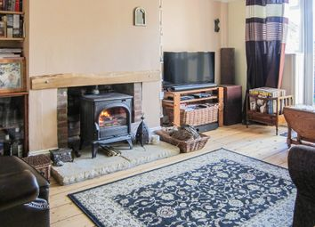 Thumbnail 3 bed semi-detached house for sale in Queens Road, Bishopsworth, Bristol