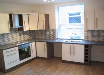 Thumbnail 1 bed flat to rent in Queen Street, Morley, Leeds