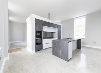 Thumbnail 3 bed town house for sale in Echelon Walk, Whitmore Drive, Colchester