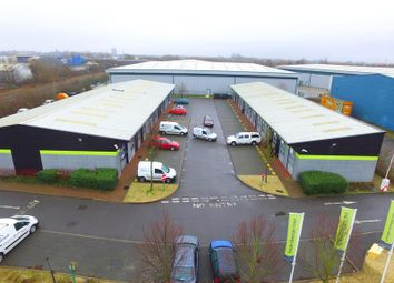 Thumbnail Office for sale in Units 28-43 Space Business Centre, Smeaton Close, Aylesbury, Bucks