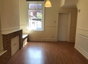 3 bed property to rent in Tyne Street, Hull HU3