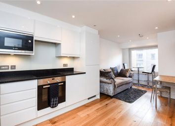 1 bed flat for sale in Green Dragon House, 64-70 High Street, Croydon CR0