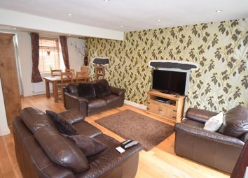 Thumbnail 3 bed terraced house for sale in Porter Street, Dalton-In-Furness, Cumbria