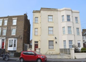 Thumbnail 4 bed semi-detached house for sale in St. Peters Road, Margate