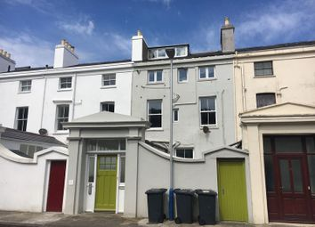 2 bed flat to rent in Fort William, Douglas, Isle Of Man IM1
