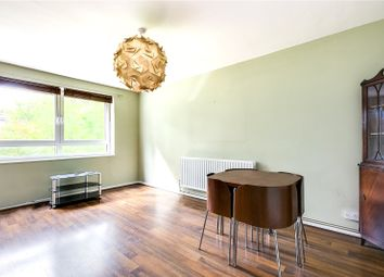 Thumbnail 2 bed flat to rent in Lapworth Court, Delamere Terrace, London