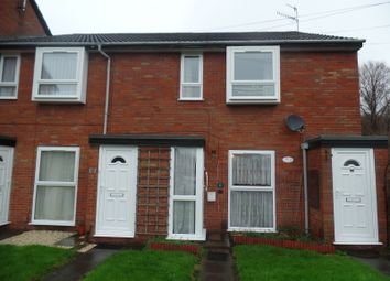 Thumbnail 1 bedroom flat for sale in Windmill End, Netherton