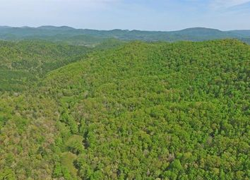 Thumbnail Land for sale in Clayton, Ga, United States Of America