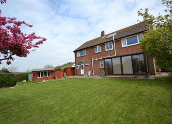 Thumbnail 5 bed property for sale in Crock Lane, Bothenhampton, Bridport