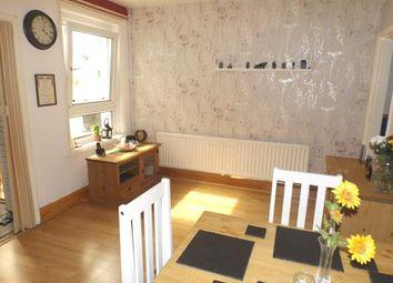 Thumbnail 3 bedroom terraced house for sale in Cross Street, Sandown