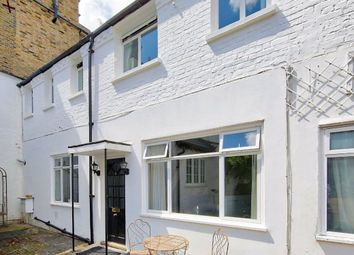 2 bed terraced house for sale in Friars Stile Place, Richmond TW10