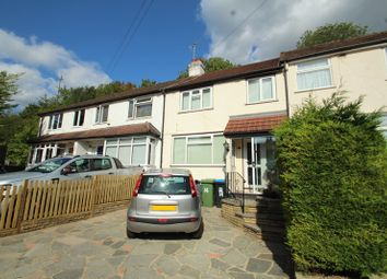 3 bed terraced house for sale in Johns Walk, Whyteleafe CR3