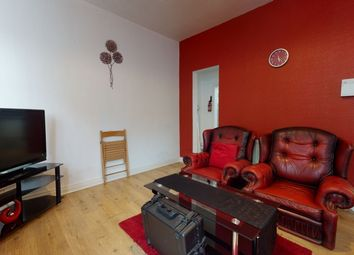 Thumbnail Room to rent in Westfield Road, Hyde Park, Leeds