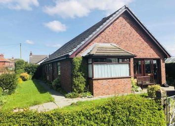 Thumbnail 3 bed bungalow for sale in Lancaster Road, Pilling, Preston