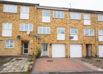 Thumbnail Room to rent in Ford End, Woodford Green