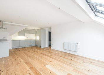 Thumbnail 2 bed flat for sale in Coxwell Street, Cirencester