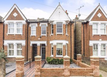 Thumbnail 3 bed property for sale in Gordon Avenue, St Margarets, Twickenham