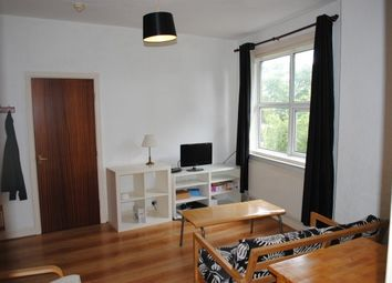Thumbnail 1 bed property to rent in Briarwood Chase, Station Road, Cheadle Hulme, Cheadle