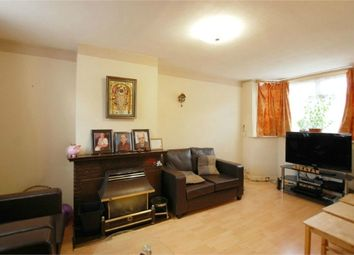 Thumbnail 3 bedroom terraced house for sale in Fulwood Avenue, Wembley, Greater London