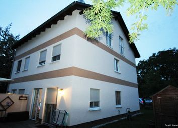 Thumbnail Semi-detached house for sale in 14612, Falkensee, Germany